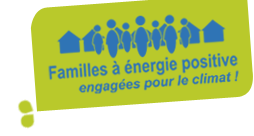 http://www.laruchedevanves.org/wp-content/uploads/2012/05/familles-a-energies-positives.png