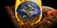 http://www.laruchedevanves.org/wp-content/uploads/2012/06/2901_saveriosavetheplanet_3_200x100.png