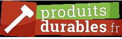 Produits Durables, le site