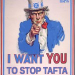 uncle-net-stop-tafta