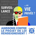 Surveillance_ou_vie_privée_250x250